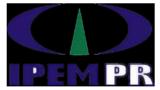 IPEM-PR