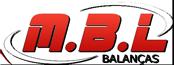 mbl-logomarca