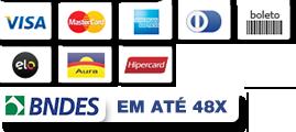formas_pagamento
